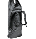 Сумка Sporasub DRY BACKPACK