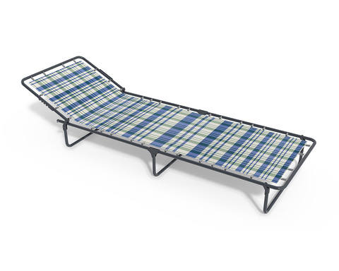 Дешевая кровать раскладная Олеся