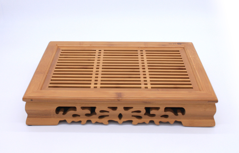 Ча бань (доска чайная) 110833