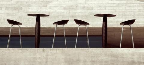 Барный стул Vases