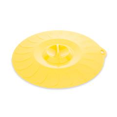 Крышка силиконовая, диаметр 25 см, серия Silicone, 23352270, Westmark, Германия