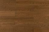 Паркетная доска Amber Wood Светлый орех (1860 мм*189 мм*14 мм) Россия