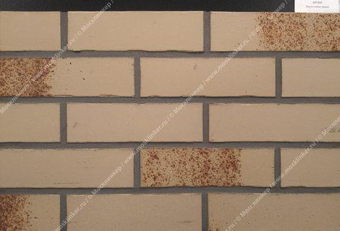 Feldhaus Klinker - R970NF14, Vascu Vascu, 240x14x71 - Клинкерная плитка для фасада и внутренней отделки