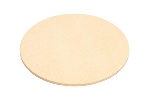 Керамический противень для пиццы Monolith Junior