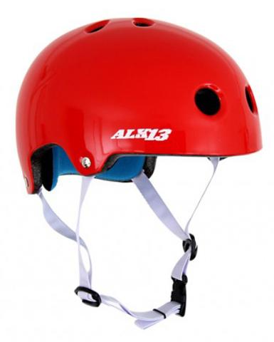 Шлем ALK13 Helium (L/XL)