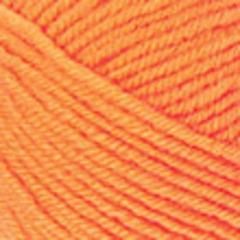 4566 (Неоново-оранжевый)