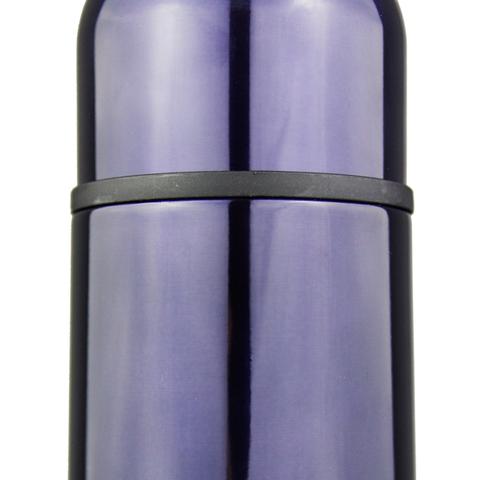 Термос Biostal (0,75 литра), фиолетовый