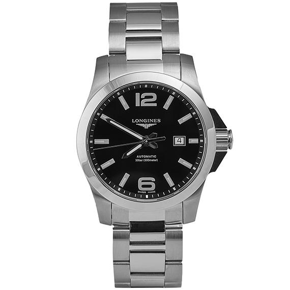 Часы наручные Longines L3.778.4.58.6