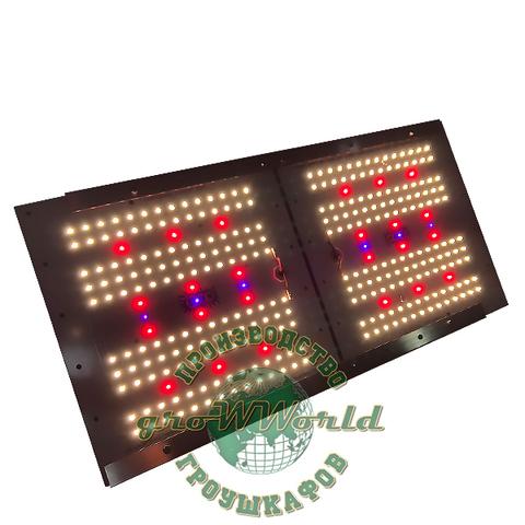 Quantum Board 130w SUN ULTIMATE 2