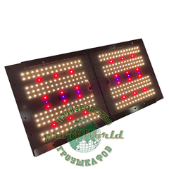 LED светильник Quantum Board 130w SUN ULTIMATE 2