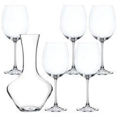 Набор 5 предметов для вина Vivendi Premium, фото 4