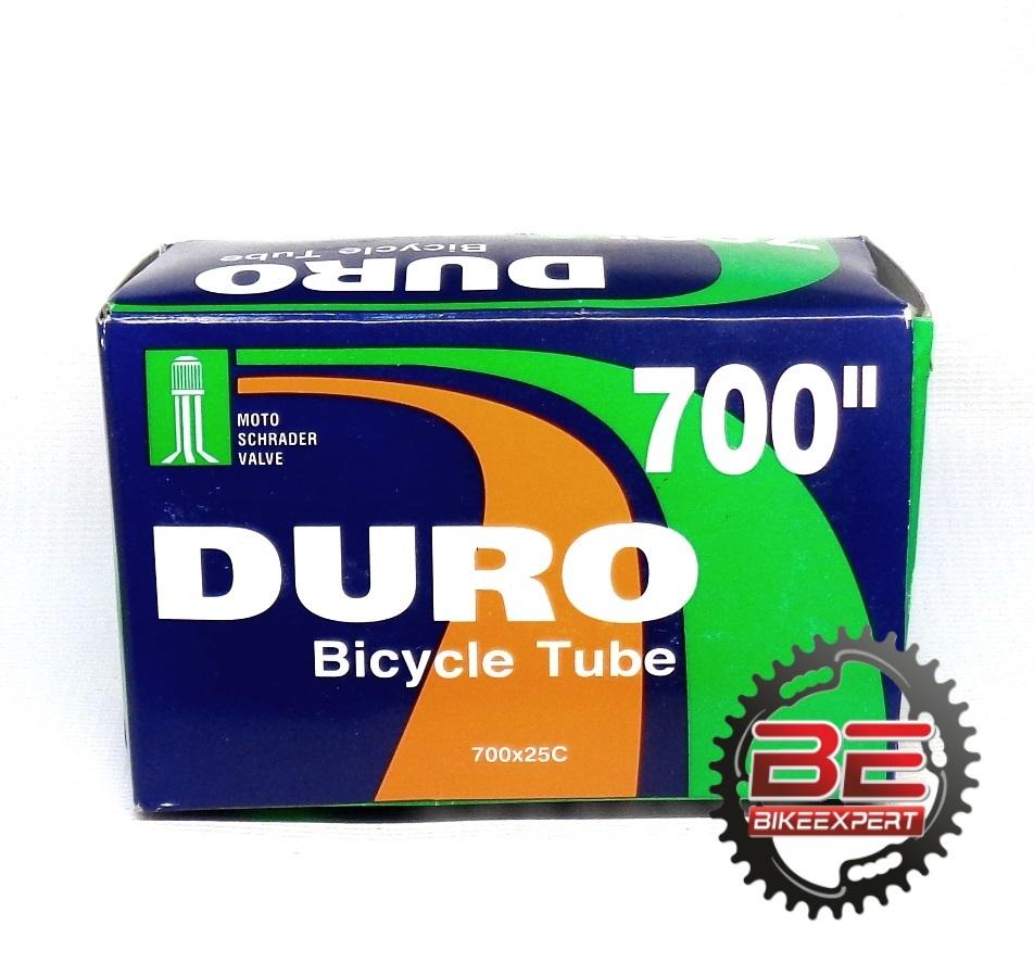 Камера Duro 700x18-25мм AV