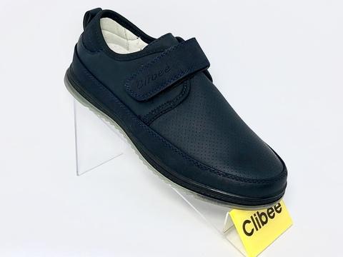 Clibee K306 Blue 32-37