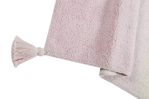 Ковер Lorena Canals Ombre Vanilla/Soft Pink (120 x 160)