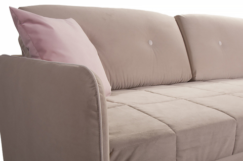 Кровать АМЕЛИ