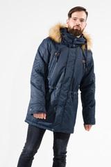 Куртка TRF 8049 (C°): 0°- -30°