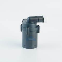 Циркуляционная помпа U4847 12V D-20 мм., 85 градусов (ГАЗ-Газель)