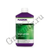 growmir.ru Plagron Alga Grow 0,5 мл
