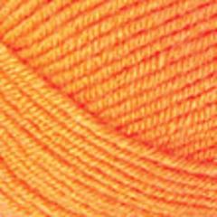 10157 (Оранжевый)