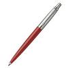 Parker Jotter - 125th Orange, шариковая ручка, M