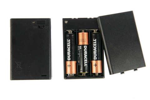 Комплект-подарок стельки RL-ST-AA на батарейках и Греющий комплект 3 модуля с USB разъёмом