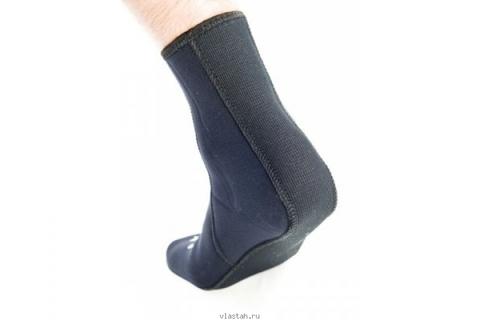 Носки SARGAN Аргази 3 мм – 88003332291 изображение 4