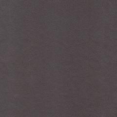 Искусственная кожа Polo perlamutr chocolate (Поло перламутр чоколейт)