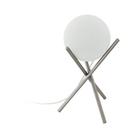 Настольная лампа Eglo CASTELLATO 97334