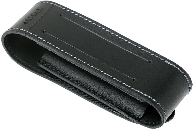 Широкий чехол Victorinox для ножей RangerGrip 130мм (4.0506.L) | Wenger-Victorinox.Ru