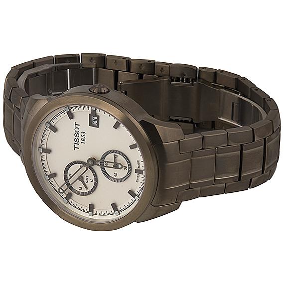 Часы наручные Tissot T0694394403100