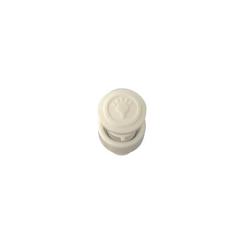 Кнопка противотока Aquaviva для света 89090106 / 12530