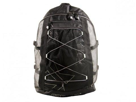 Рюкзак сетчатый Sargan Азов, для пляжного отдыха