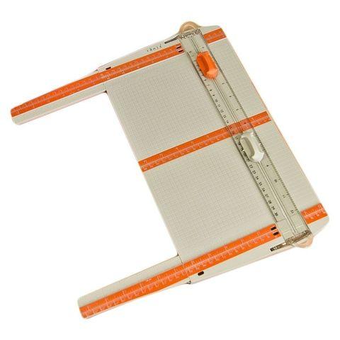 Резак для бумаги  Tonic Studio Super Trimmer 12