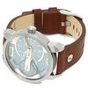 Купить Мужские часы Diesel DZ7321 по доступной цене