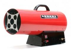 Тепловентилятор газовый Aurora GAS HEAT-30