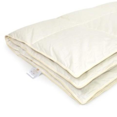 Одеяло пуховое Афродита