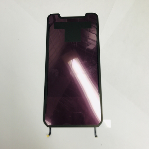 Подсветка для iPhone XR/ iPhone 11