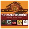 The Doobie Brothers / Original Album Series (5CD)