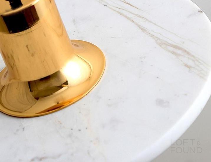 Подвесной светильник Lampatron style Pirita