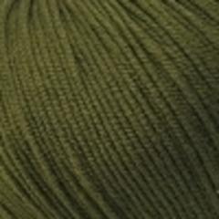 3463 (Зеленая черепаха)