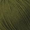 Пряжа Gazzal Baby Cotton 25 - 3463 (Зеленая черепаха)