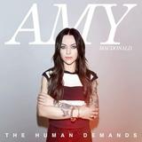 Amy MacDonald / The Human Demands (LP)