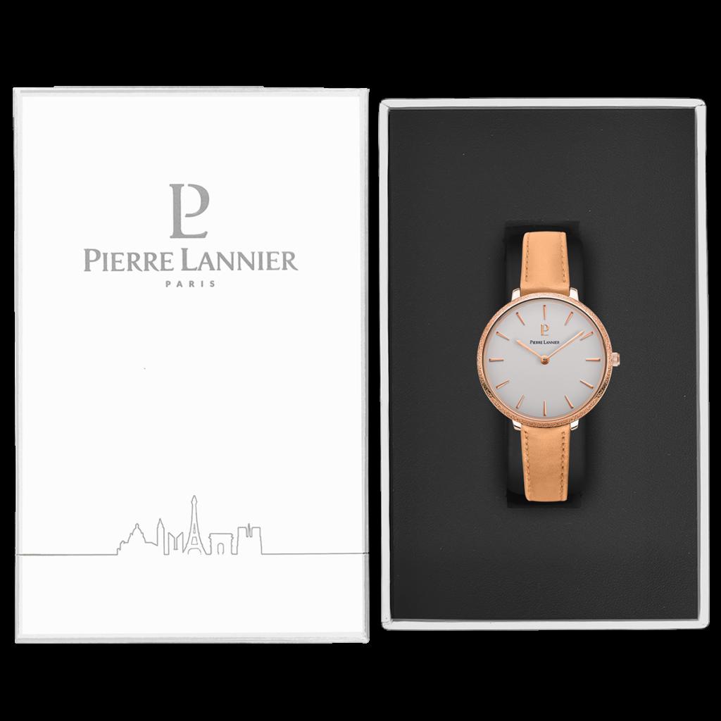 Pierre Lannier  Caprice  005M924