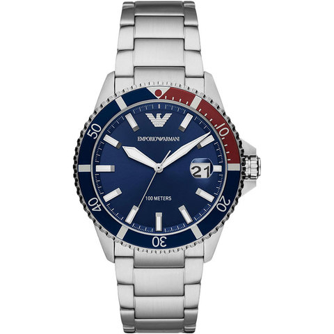 Часы Emporio Armani AR11339