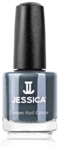 Лак JESSICA CNC-1148 On the Fringe