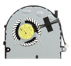 Вентилятор Кулер для ноутбука Lenovo B50-30 B40-30 pn KSB05105H-CA02, DFS470805CL0T FFH1