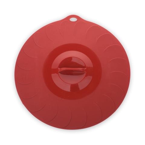 Крышка силиконовая, диаметр 32 см, серия Silicone, 23342270, Westmark, Германия
