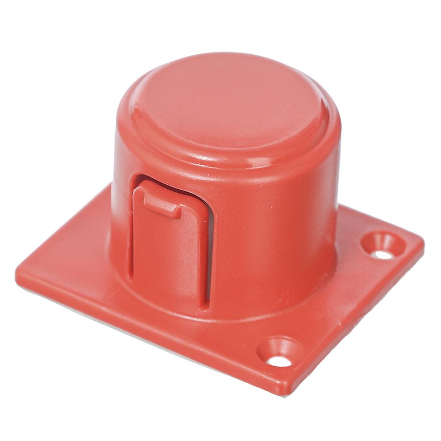 Держатели для ванной Вешалка для швабры Nordic Stream 7e0adf8f8309c8c5285286d6ac9408de.jpeg