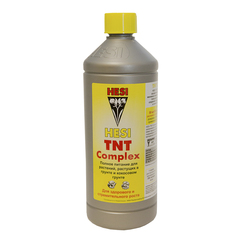 HESI TNT Complex 1L