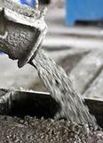 Тощий бетон М300